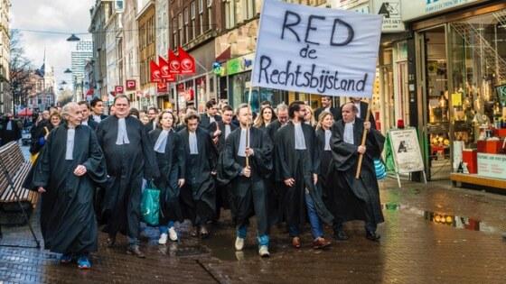 protest-rechtsbijstand-vrij-te-gebruiken