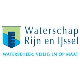 logo_Waterschap_Rijn_en_IJsel
