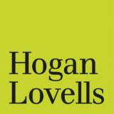 logo_HoganLovells