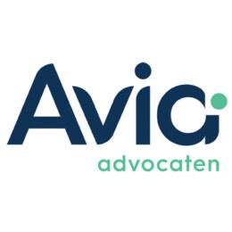 logo_Avia_adv