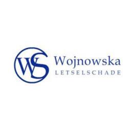 logo_Wojnowska