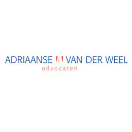 logo_Adriaanse_Van_Der_Weel