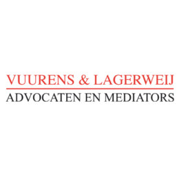 logo_Vuurens_Lagerweij