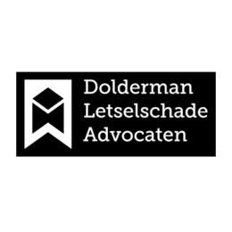 logo_Dolderman
