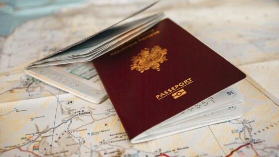 passport-3127934_1280