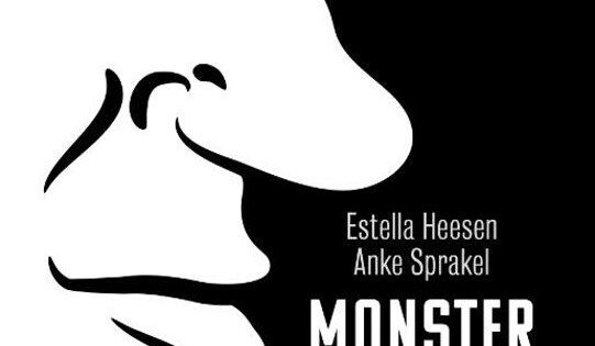 Monsterproces-Holleeder