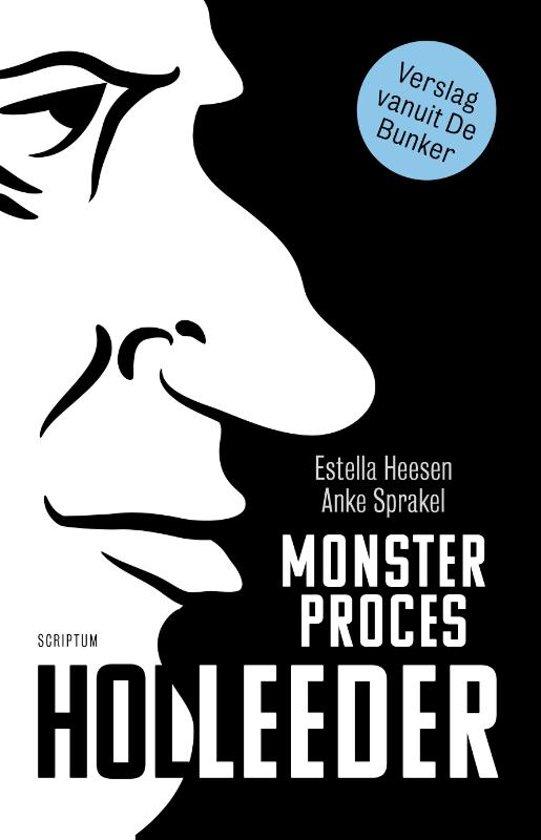 Monsterproces-Holleeder