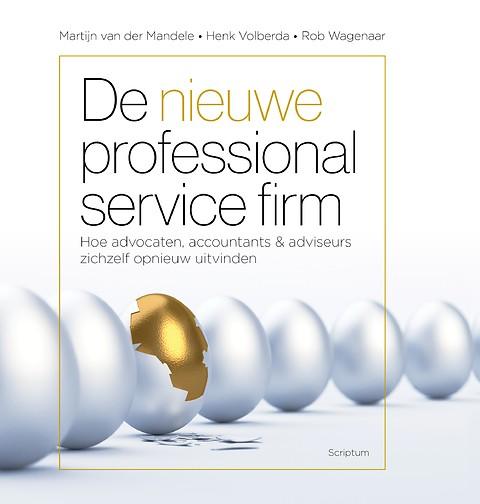 De-nieuwe-professional-service-firm