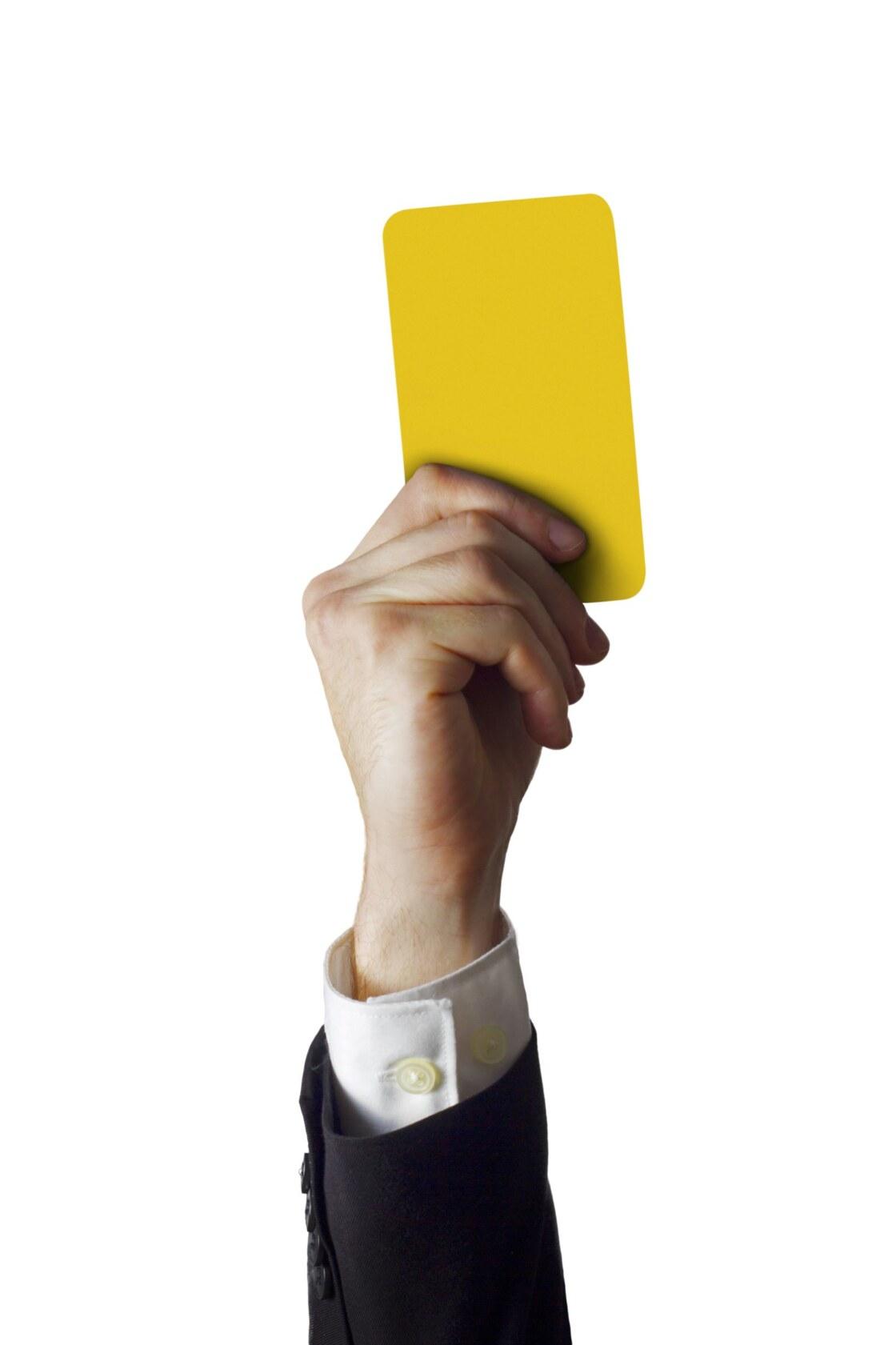 Gele-kaart-klein