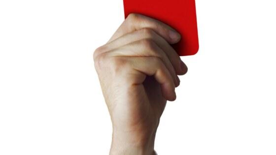 Rode-kaart-klein