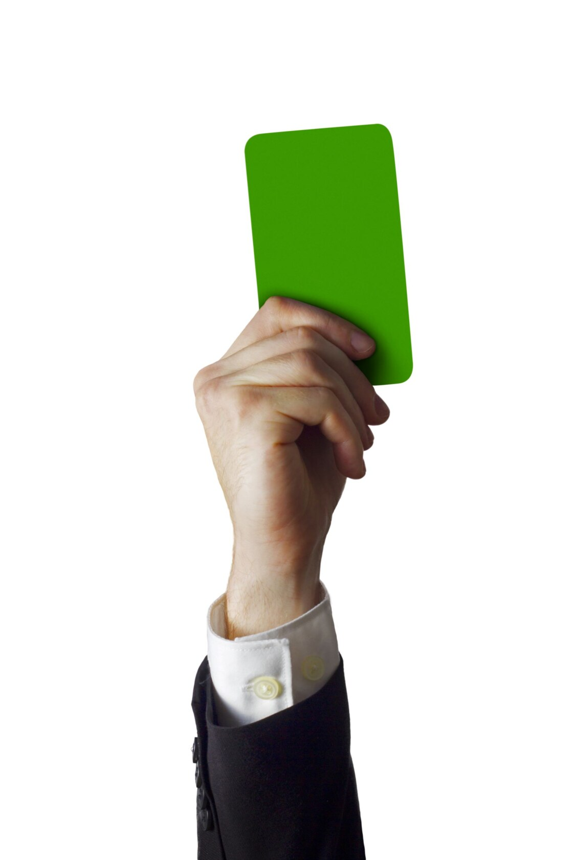 Groene-kaart-klein1
