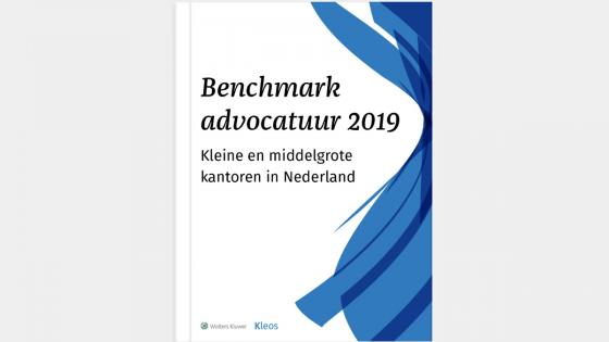 600-400-benchmark-2019 (2)