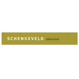 logo_Schenkeveld_adv