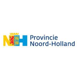logo_ProvincieNoordHolland