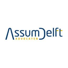 logo_AssumDelft