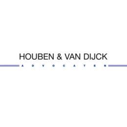 logo_Houben&VanDijk