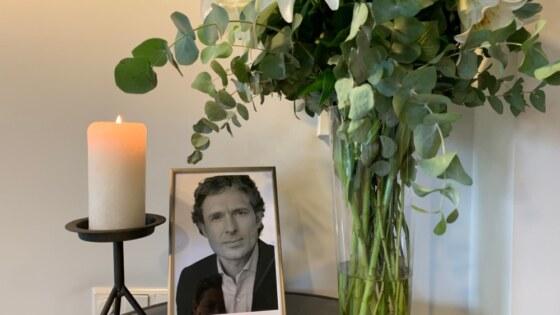 Condoleance Derk Wiersum breed 2
