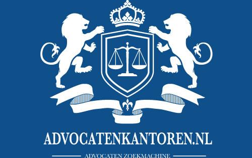 logo-advocatenkantoren