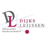 logo_DijksLeijssen