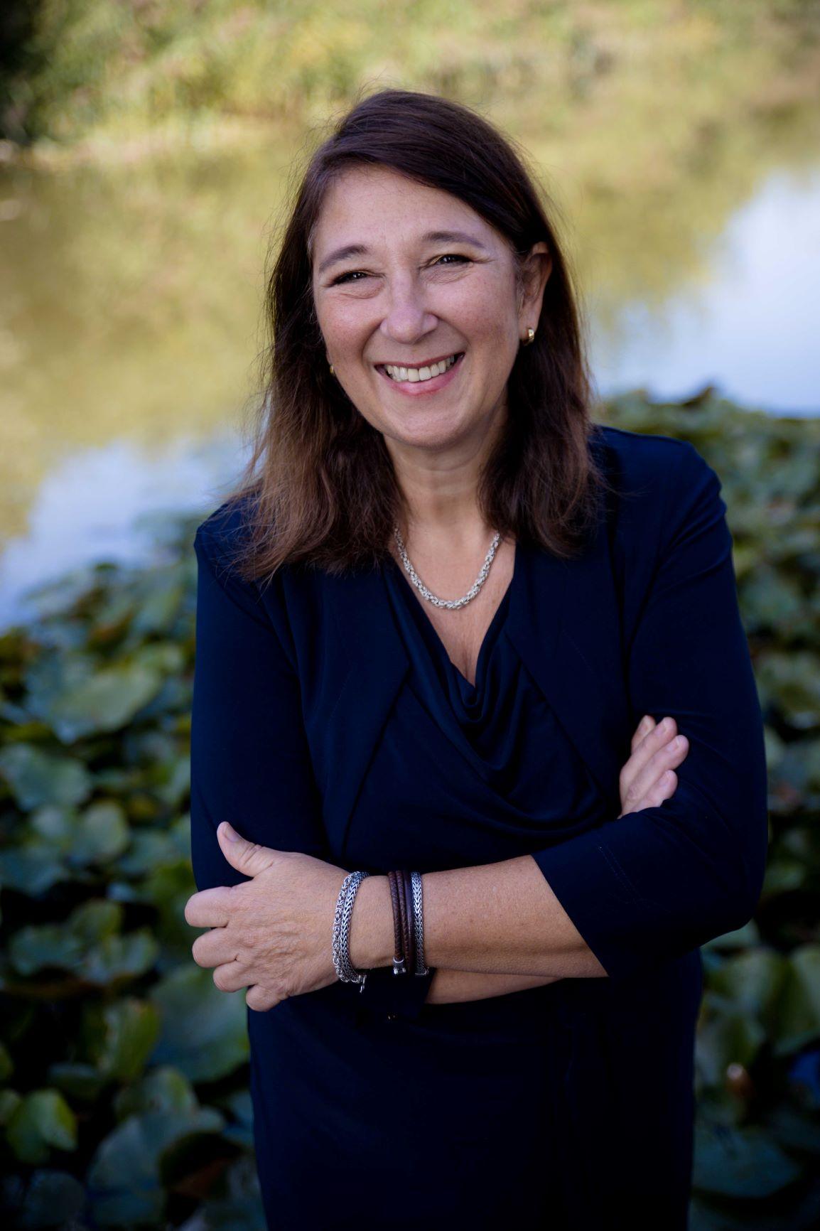 Ingrid Maste-Perla M