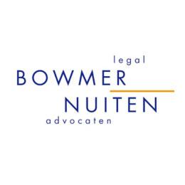 logo_BowmerNuiten