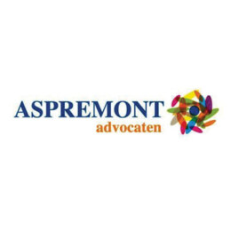 logo_Aspremont_adv