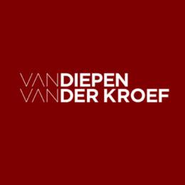 logo_-van_diepen_van_der_kroef