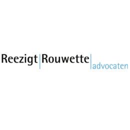 logo_Reezigt_Rouwette_adv