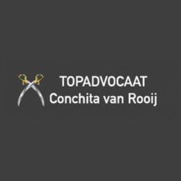 logo_TopadvocaatConchitavanRooij