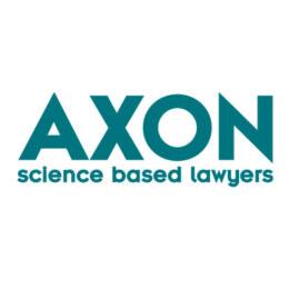 logo_Axon