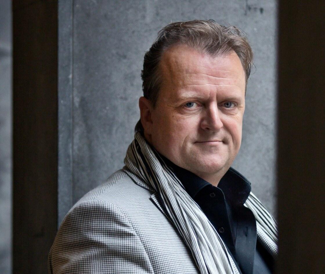Richard Korver (3)
