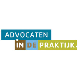 logo_Adv_InDePraktijk