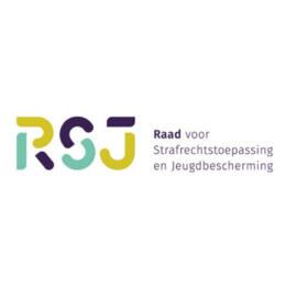 logo_RSJ