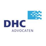 logo-DHC