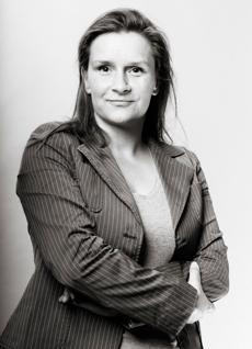 Nathalie Hoogeboom Ten Holter Noordam advocaten