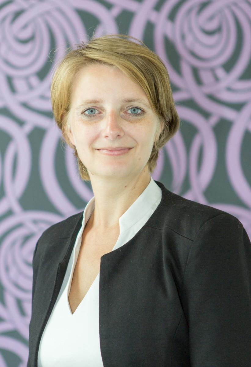 Marina Molenaar 2