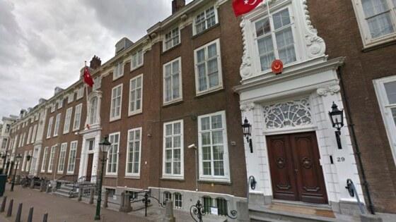 Turkse-ambassade-in-Den-Haag-Beeld-Google-Streetview