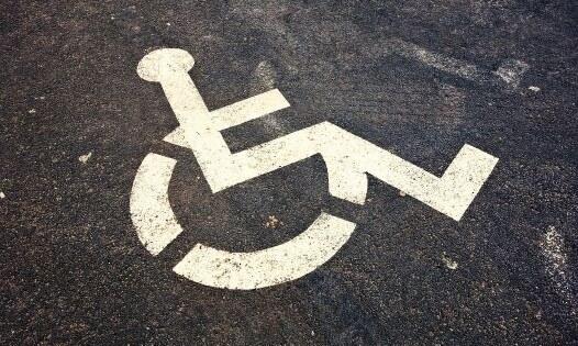 rolstoel3