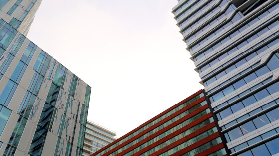 architecture-4142557_1920