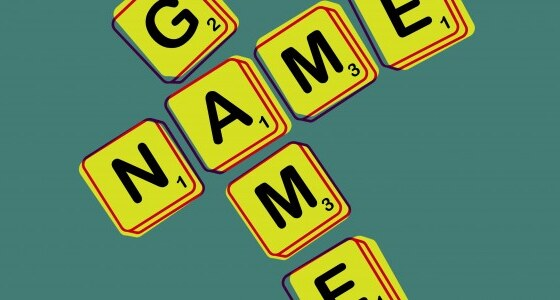 name_game-570×300