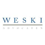Weski logo nb