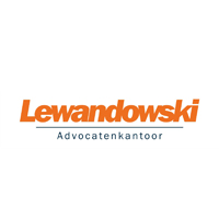 Lewandowski logo nb
