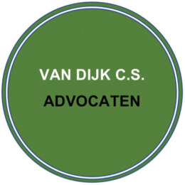 logo_Van_Dijk_adv