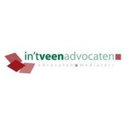 logo_in-'t_veen_adv