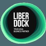 logo_Lieberdock