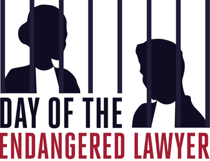 Day-of-the-endangered-lawyeer