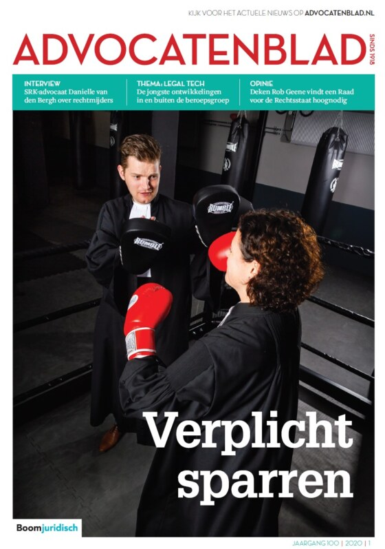 Cover AB 1