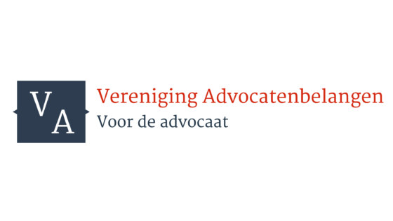 vereniging advocatenbelangen logo