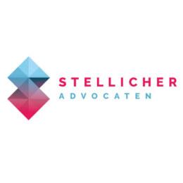 logo_Stellicher