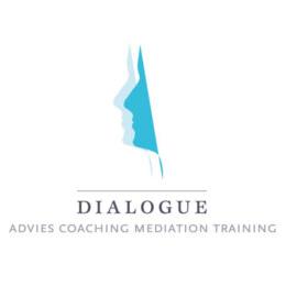 logo_Dialoque